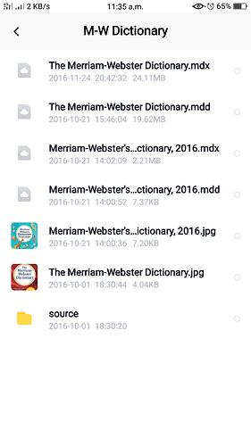 Screenshot_2020-11-03-11-35-38-89