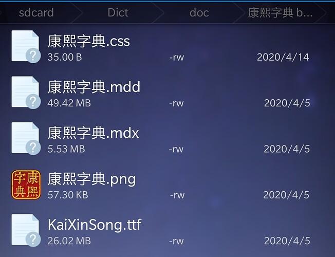 Screenshot_20200419-212127__01