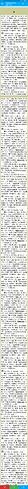 Screenshot_2020-06-18-14-44-22-168_com.ichi2.anki