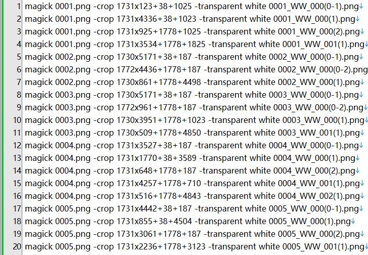 2020-08-22_092928