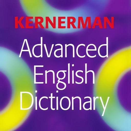 Kernerman